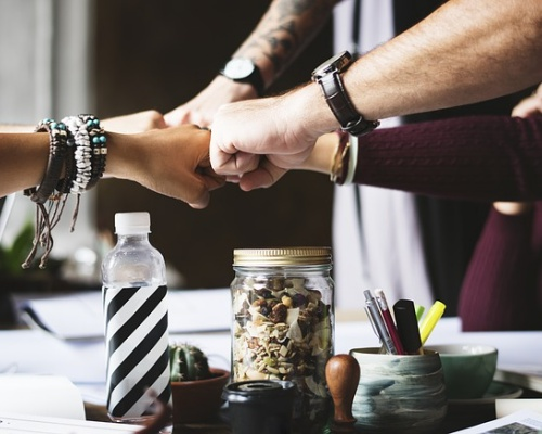 社員の離職リスクを可視化する「 HR OnBoard 」ある意味KY活動の一環だ