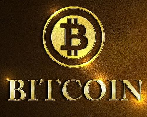 ビットコインが話題だけど投資に踏み出せない件