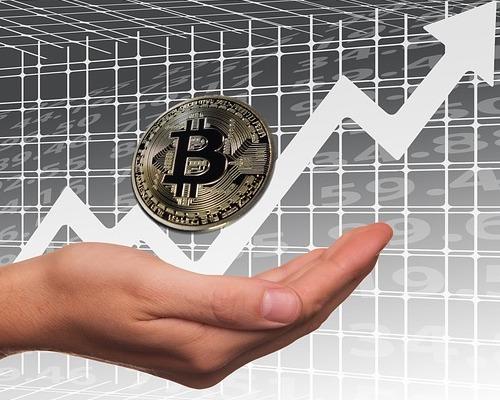 「ビットコイン」の分かりやすい説明「クラウドマイニングとは?」