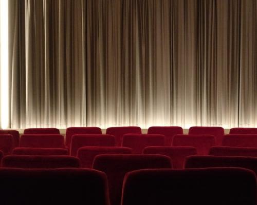 映画作品2017のTOP10はこれだ!「FILMARKS AWARDS」