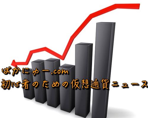 大暴落した仮想通貨市場これからどうなる?