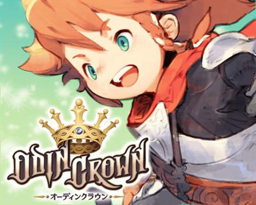"""最新ゲームアプリ「オーディンクラウン」! 人気沸騰中の""""ディンクラ""""の魅力とは"""