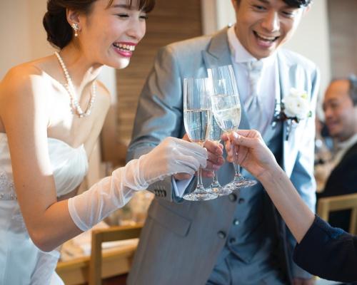 「沖縄リゾ婚」沖縄で結婚式を挙げる3つの魅力