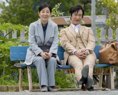 『北の桜守』が1位、映画公開初日満足度ランキング