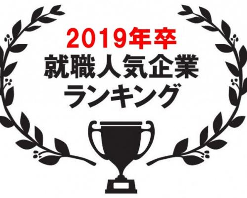 2018年春アニメ配信ラインナップ第1弾! ペルソナ/東京喰種:re/ルパン三世 etc.