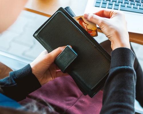 お金のやりとりを簡単に。無料のスマホアプリ「pring(プリン)」