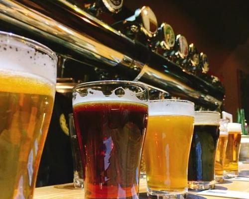 5月だ、ビールだ、ゴールデンウィークだ! 新酒解禁、祭りコンにクラフトビールを飲みに行こう