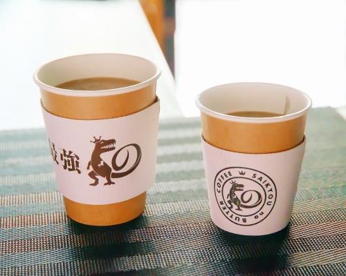 国内唯一の専門店「最強のバターコーヒー」が池袋に登場