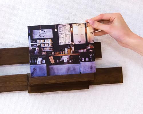 スマホの写真でオリジナルプリント雑貨がつくれる「Maskii(マスキー)」