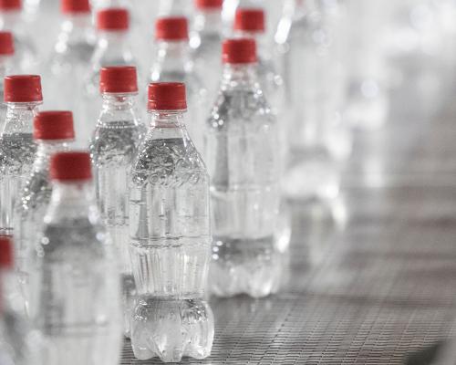 透明な「コーラ」が誕生!! ゼロカロリーで健康面も安心な新商品