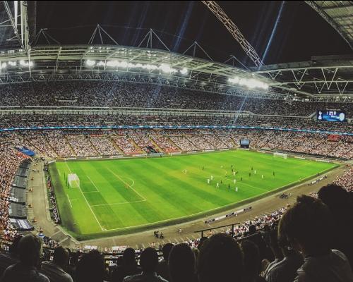 「2018 FIFAワールドカップ」楽しみ方と見どころについて