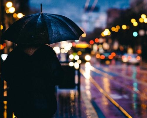 梅雨到来!雨の日こそ恋の種を植えるのに適しているワケ