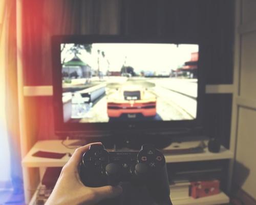 プロゲーマーからゲームを指南してもらえる新サービス「GamerCoach」