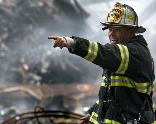 「防災グッズ」あなたの家に備えてありますか?いま一度、考えるべき災害対策