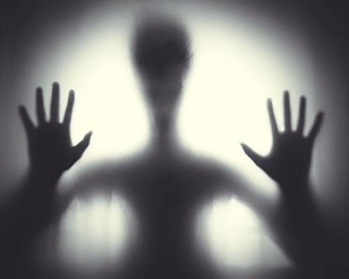 本当にあった怖い話は、人に話しても全然怖がってもらえない件