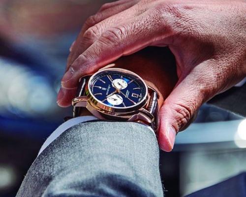 時計専門のクラウドファンディングサイト 「ウオッチメーカーズ」に期待が止まらない