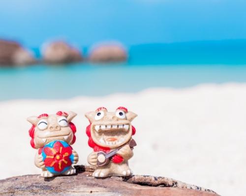 沖縄に住みたいなら「ジョブアンテナ」で職探しはいかがっすか?
