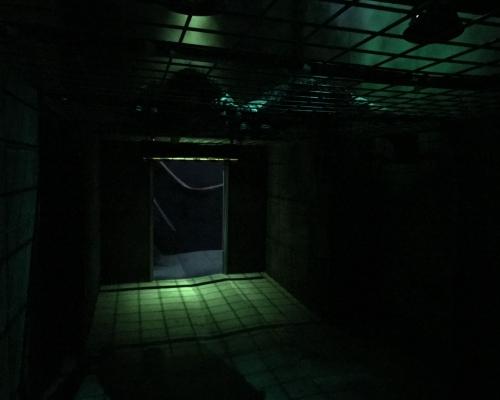 歌舞伎町に30分も迷いつづける巨大「お化け屋敷」が登場!