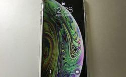 iPhone Xsは買いだったのか、レビューをしてみることにした