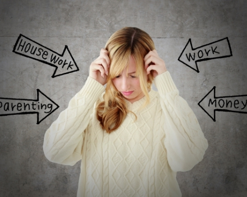 賃貸の悩み、借りるならどこを重視するべきなの?