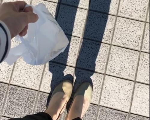 コンビニからレジ袋が消える…主婦じゃない人に向けたエコバック