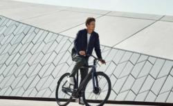 「Electrified S2、X2」ハイテク電動自転車が登場!発表前にプレオーダーが殺到