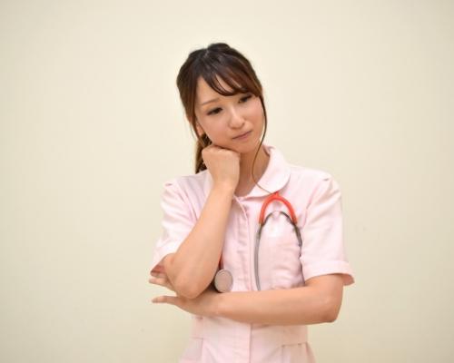 """介護士・看護師に対する""""セクハラ問題""""が深刻すぎる…"""
