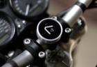 「Beeline Moto」バイク乗り必見!シンプルなナビゲーションがもう手放せない!?