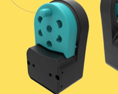 「SESAMI mini」あると便利なスマートロック!欲しい人は急いで