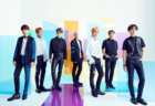 「BTS(防弾少年団)」ファン必見!カラオケ店とのコラボで部屋がBTS一色に!?