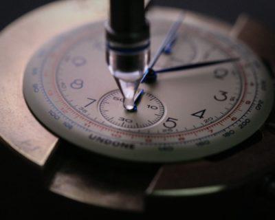 自分の好みに時計をカスタマイズ「UNDONE(アンダーン)」