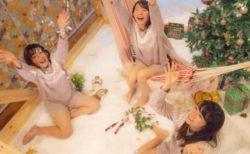 埼玉で初雪観測!?「お雪café utatane」たまには埼玉へ遊びに行こう