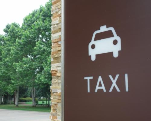 タクシーはもっと安く乗りたいから「nearMe.」相乗りアプリ
