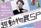 """チャットで読む小説アプリ「peep」が""""シネマ小説""""をリリース"""