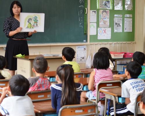 学校給食の日本一を決める!「第13回全国学校給食甲子園」