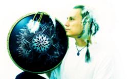 神秘的な音色「グーダドラム」!超絶癒しの打楽器にメロメロ!?