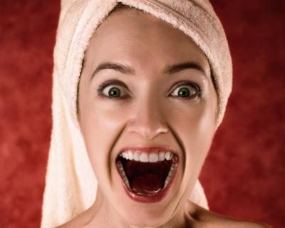 やっぱり第一印象がモノを言う!?「デンプロ」で簡単解決、輝く白い歯を