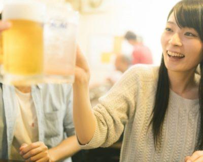 食べ歩きを3万円の副収入にする「よじげんアンバサダー」が募集開始!