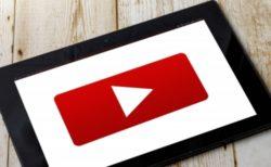 """YouTuberの""""案件王""""はダレ?これから動画で企業案件をもらうには…"""