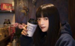 渋谷駅チカの国産茶葉ミルクティー専門店で「ほうじ茶ミルクティー」が限定販売