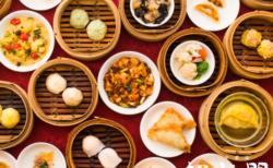 中華料理が食べ放題!?GWは横浜中華街へ行ってみませんか?