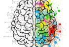 """""""女の人が回っている映像""""で脳を診断する動画が面白いからやってみて!"""