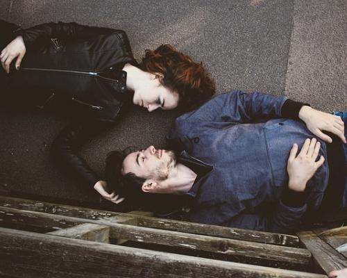 失恋から立ち直るためには。『失恋する度にもう死にたいって本気で思う。そして仕事を辞める。』