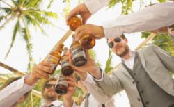 """「お酒と記憶」楽しい""""お酒LIFE""""を過ごすためには。"""