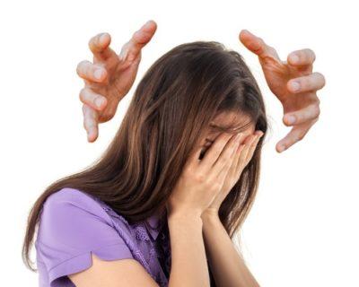 偏頭痛がズキズキして辛いときに効果があった痛みを和らげる方法