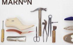 女性にむけたオーダーシューズ「MARNON」欲しい靴はつくる時代へ