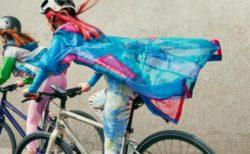 スマホと連携!キャノンデールの万能バイク2020年モデルQuick発売