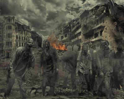 懐かしさと恐怖が蘇る!「BIOHAZARD RE:2」~Zバージョンをプレイして~
