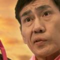 「ソードアート・オンライン」実写版の主人公はエスパー伊藤!?
