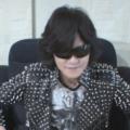 X JAPAN「 Toshi」音楽よりバラエティー!?本腰でYouTuberへ